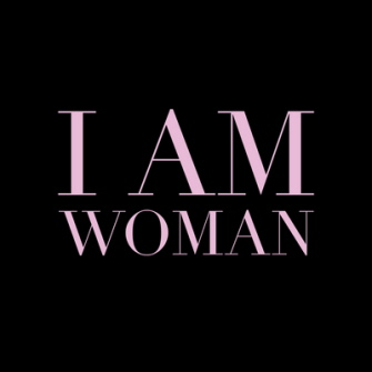 Various Artists - I Am Woman